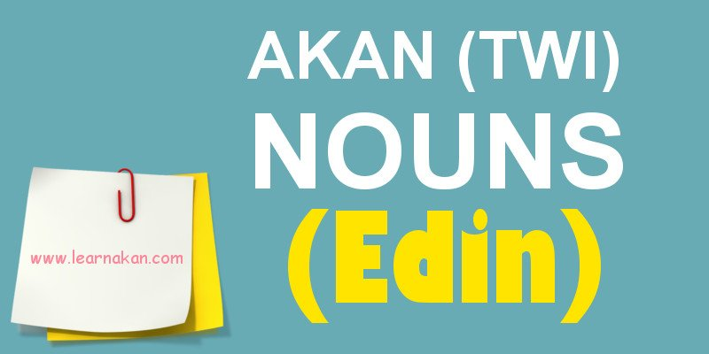 Download Akan Twi Videos - Dcyoutube