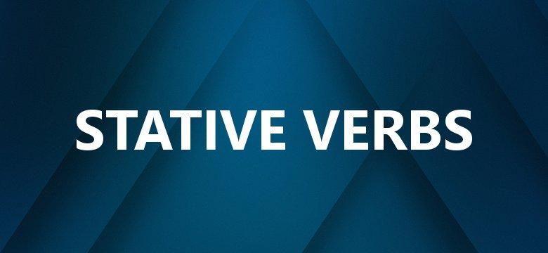 Twi Stative Verbs   Twi Grammar   Lesson 29   Learn Akan