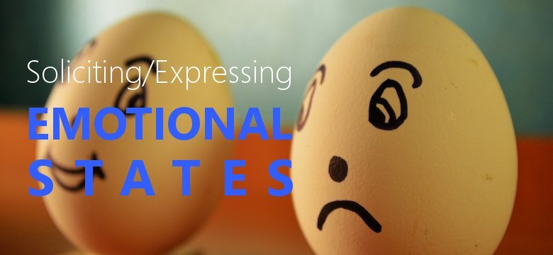 expressing emotional states in twi